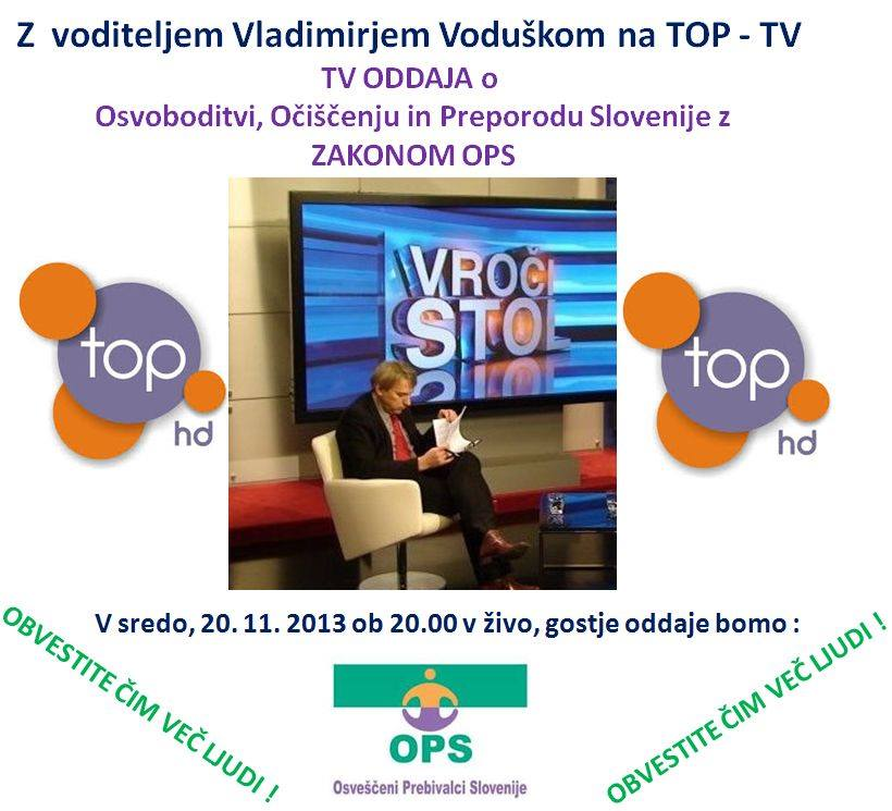 gremo na top tv za zakon ops.jpg - 67.65 Kb
